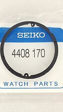 ORIGINAL SEIKO ORANGE SAMURAI DIAL RING SBDA005 7S25-00D0 RING FOR UNDER DIAL