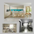 Green Shaker Modern Classic Kitchen Complete Fitted Units Cabinets & Doors New