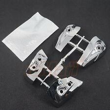 Yokomo Light Bracket HKS Racing Performer 86 Body 1:10 RC Car Drift #SD-HK86LA