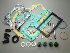 REPAIR KIT OF OLDTIMER DIESEL - BOSCH INJECTION PUMP - 3 CYLINDER DEUTZ MWM ,...