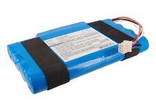 NEW Battery for Fukuda Denshi DS7100 Denshi DS-7100 MSE-OM11413 Li-ion UK Stock