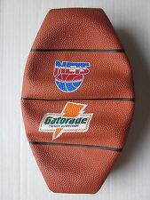 New Jersey Nets Basketball SGA Never Used Collectable Mint NBA 1990's Gatorade