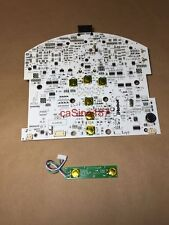 Roomba 500 655 PCB Circuit Board 551 550 530 561 560 555 595 552 650 552 MCU
