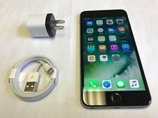 FACTORY UNLOCKED *Near MINT* Condition Apple iPhone 6S Plus 64GB (Space Gray)