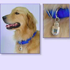 Top Tag Pet ID for dogs