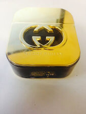 GUCCI GUILTY INTENSE by GUCCI for Women 1.6oz EDP Spray UNBOXED