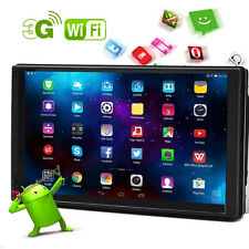 Quad Core Android 4.4 3G WIFI 7