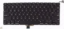 "APPLE MACBOOK PRO UNIBODY 13"" A1278 2009/10/11/12/13 LAYOUT DELLA TASTIERA F232"
