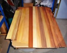 WOOD VENEER LONG SHEETS EXOTIC SELECTION 20 SHEETS FOR REFURBISHMENT,MARQUETRY.