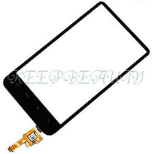 New Touch Screen Digitizer Glass For HTC Inspire 4G HTC G10 DesireHD A9191