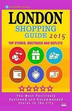 London Shopping Guide 2015 Best Rated Stores in London United Kingdom - 500 Shop