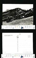 CASTELNUOVO DI VERGATO (BO) FRAZIONE - STAZ. CLIM. EST. M. 680 - PANORAMA -28712