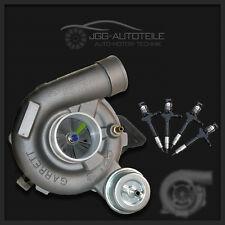 Kia, Sorento 2.5 CRDi 125KW / 170PS Turbolader 53039880122  28200-4A470