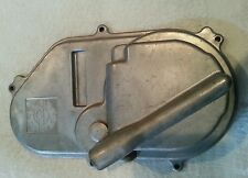 99 Ski-Doo Formula 3 700  Chain Case Cover  080039500 Bombardier OEM Part