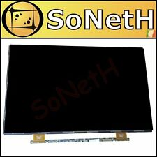 "LCD Display 13,3"" LED Apple Macbook Air A1369 WXGA+ 1440x900 LP133WP1"