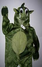 NWT THE CHILDREN'S PLACE GREEN DRAGON 18 24 MO TCP HALLOWEEN COSTUME DINOSAUR