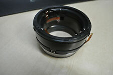 Canon 24MM 1 4 L USM Lens Genuine NEW Original Part YG2-0324-009