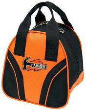 Hammer Plus 1 One Ball Bowling Bag