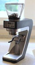 Baratza Sette 270 Conical Burr Coffee Grinder - Authorized Seller