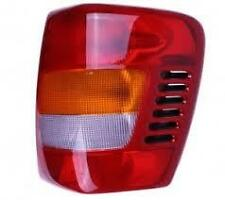 JEEP GRAND CHEROKEE LERADO/LIMITED WJ/WG TAIL LIGHT LAMP RIGHT RHS 99-05