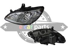 MERCEDES BENZ VITO W638 4/2004-ON HEAD LIGHT LEFT HAND SIDE