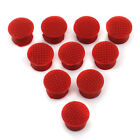 New Offer 10x Pack TrackPoint Red Cap Soft Dome for Lenovo IBM Thinkpad Laptop