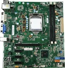HP 657002-001 Cupertino2 Intel H61 LGA 1155 motherboard