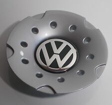 NEW GENUINE VW Passat B5 'Santa Monica' alloy wheel centre cap 3B0 601 149 B