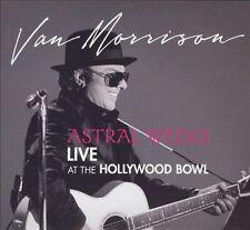 Van Morrison, Astral Weeks Live At the Hollywood Bowl, Excellent Live