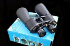 Baigish  HQ RUSSIA 20x60 Russisches Militär Fernglas Binoculars BK4