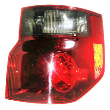 New Replacement Taillight Assembly RH / FOR 2007-08 HONDA ELEMENT SC
