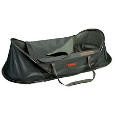 Fox NEW Easy Mat Pop Up Unhooking Mat Standard Size *Includes Carry Case* CCC033