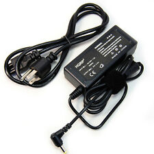 HQRP 24V AC Adapter Charger for Microsoft XBOX 360 Racing Wheel Power Supply