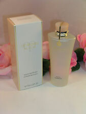 New Shiseido Cle De Peau Oil Balancing Essence Full Size 2.5 fl oz / 75 ml