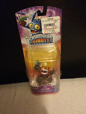 skylanders giant punch pop fizz rare