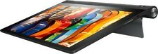 Lenovo Yoga Tab 3 10(Slate Black, 16 GB, Wi-Fi+4G),From Authorized Dealer