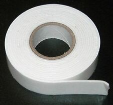 Strong Adhesive Heavy Duty Double Sided Foam Mounting Tape Pads buy 2 get 1free