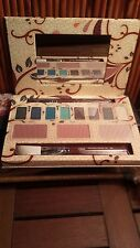 SIGMA PARIS EYESHADOW/FACE PALETTE (LIMITED EDITION) BRAND NEW