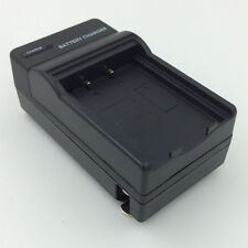 NP-20 Battery Charger fit CASIO Exilim EX-Z75 EX-S600 EX-Z60 Digital Camera US
