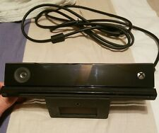 Microsoft Xbox One Kinect Sensor Bar Model 1520