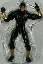 "Marvel Universe MARVEL'S CYCLOPS 3.75"" Figure Infinite Series Avengers X-MEN"