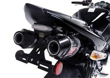 YOSHIMURA TAIL TIDY FENDER ELIMINATOR KIT SUZUKI GSX1348 B-KING