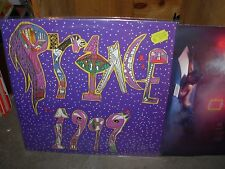 PRINCE 1999 ( r&b ) - 2lp - TOP COPY -