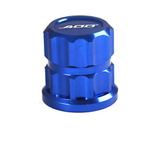 ADD W1 CAP FOR VTEC SOLENOID COVER CAP B16A B18C - BLUE