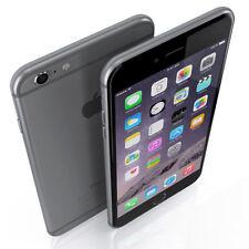 Apple iPhone 6S (dernier modèle) - 64GB-espace gris (débloqué) smartphone grade a