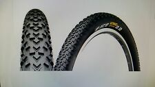 "Copertone Continental Race King 29""x2,2   SUPER OFFERTA!!!!!!!!"