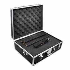 Small Hard Camera Equipment Case for Camera & Camcorder & Lens
