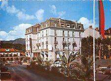 B56414 Aix les Bains International Hotel Rivollier   france