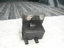 1999-06 Harley Twin Cam ignition coil OEM# 31655-99