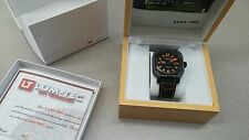 LUM-TEC G7 Display model--NO Reserve and Free shipping
